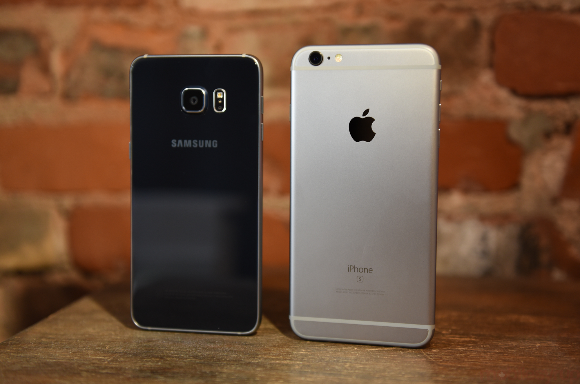iphone6sreview-0507