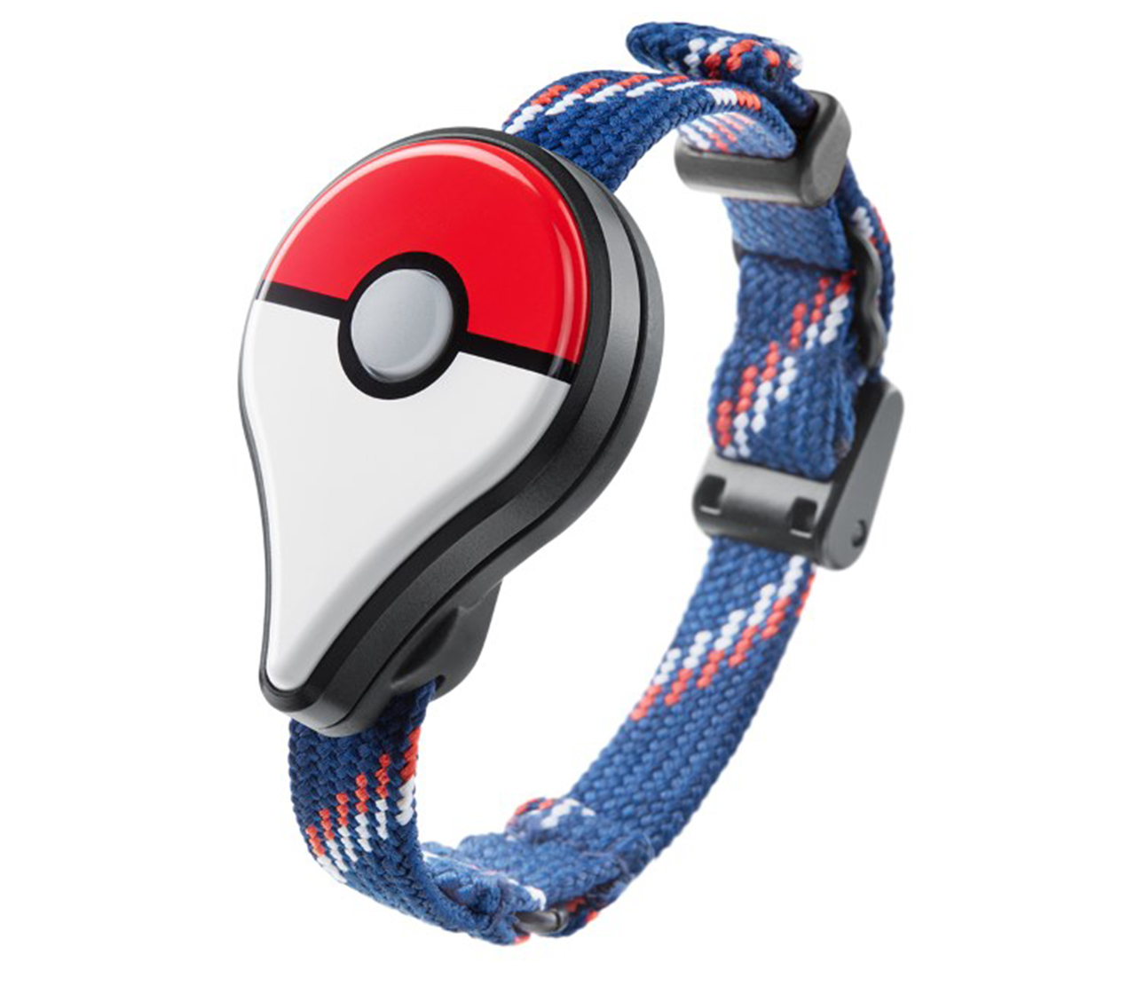 pokemon wearable