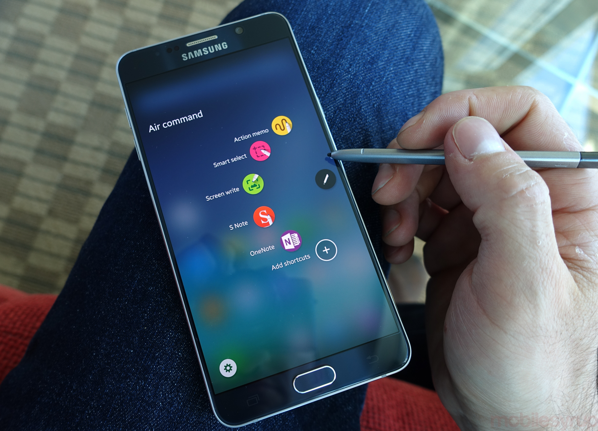 samsunggalaxynote5review-01033