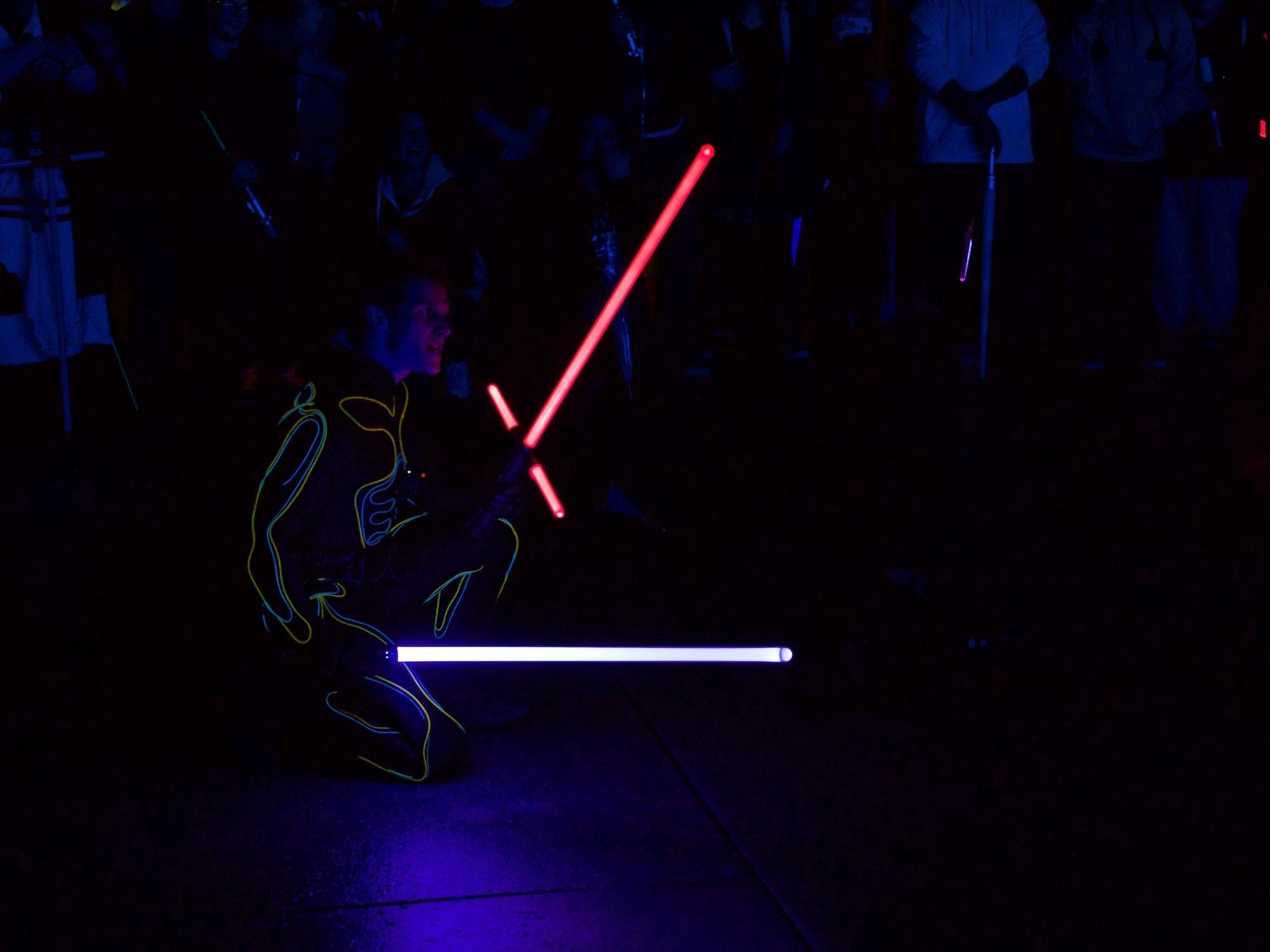 lightsaber-duel-3