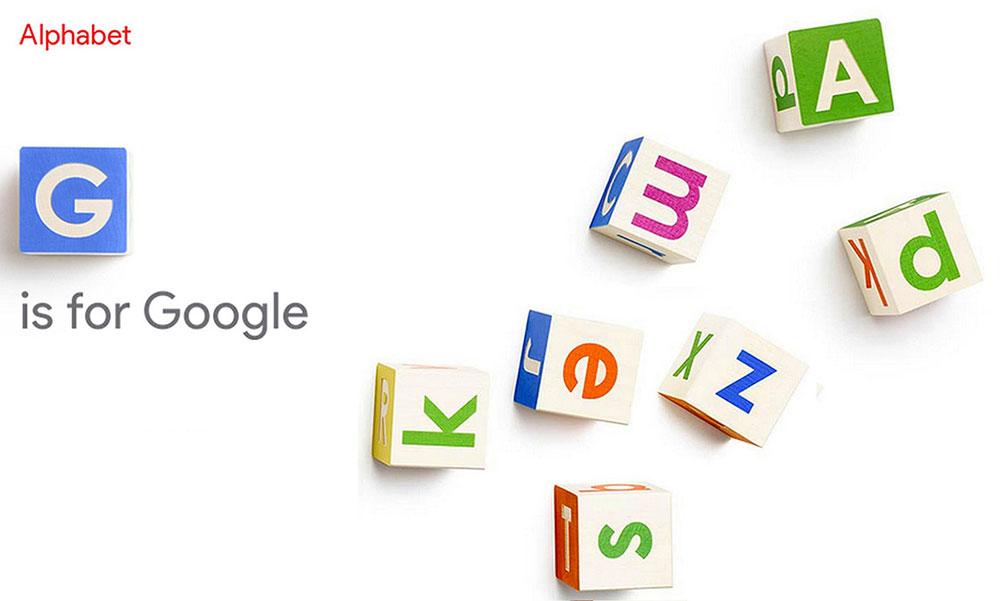 Google-Alphabet-FULLSIZE
