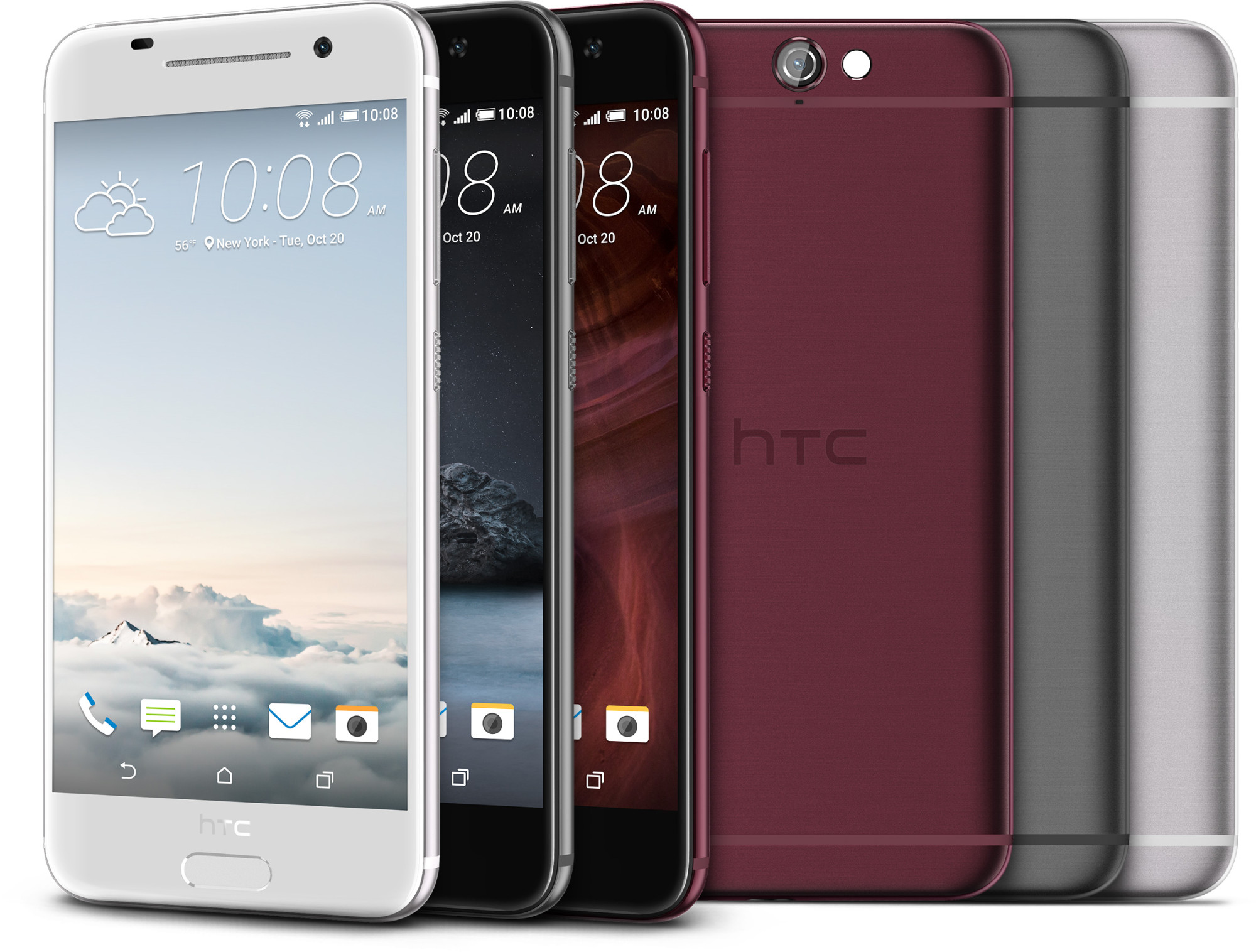 HTC-One-A9-3-colors
