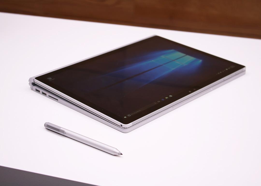Microsoftbook5