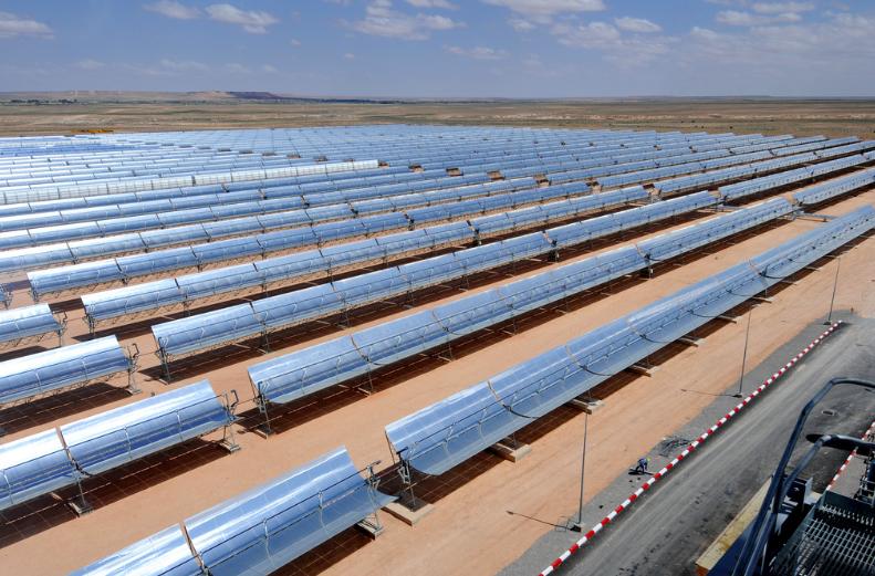 solar-plants