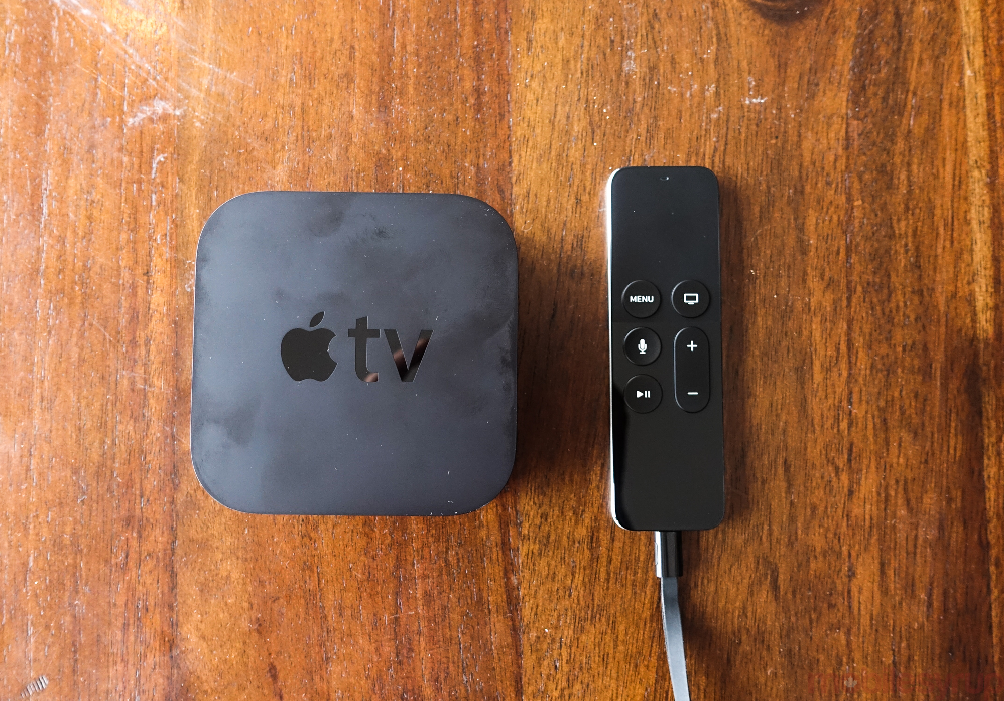 appletv4greview-01625