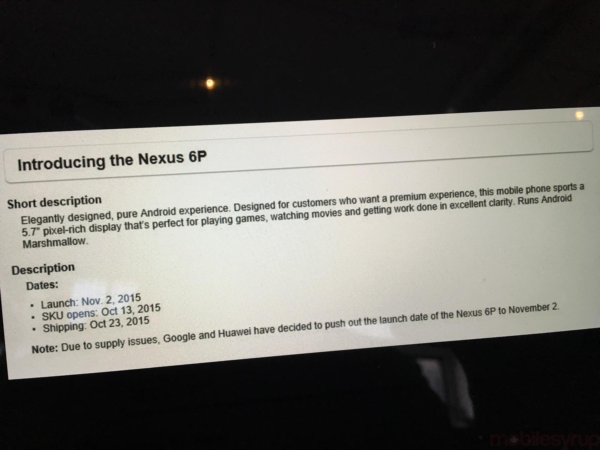 nexus6pdelay-