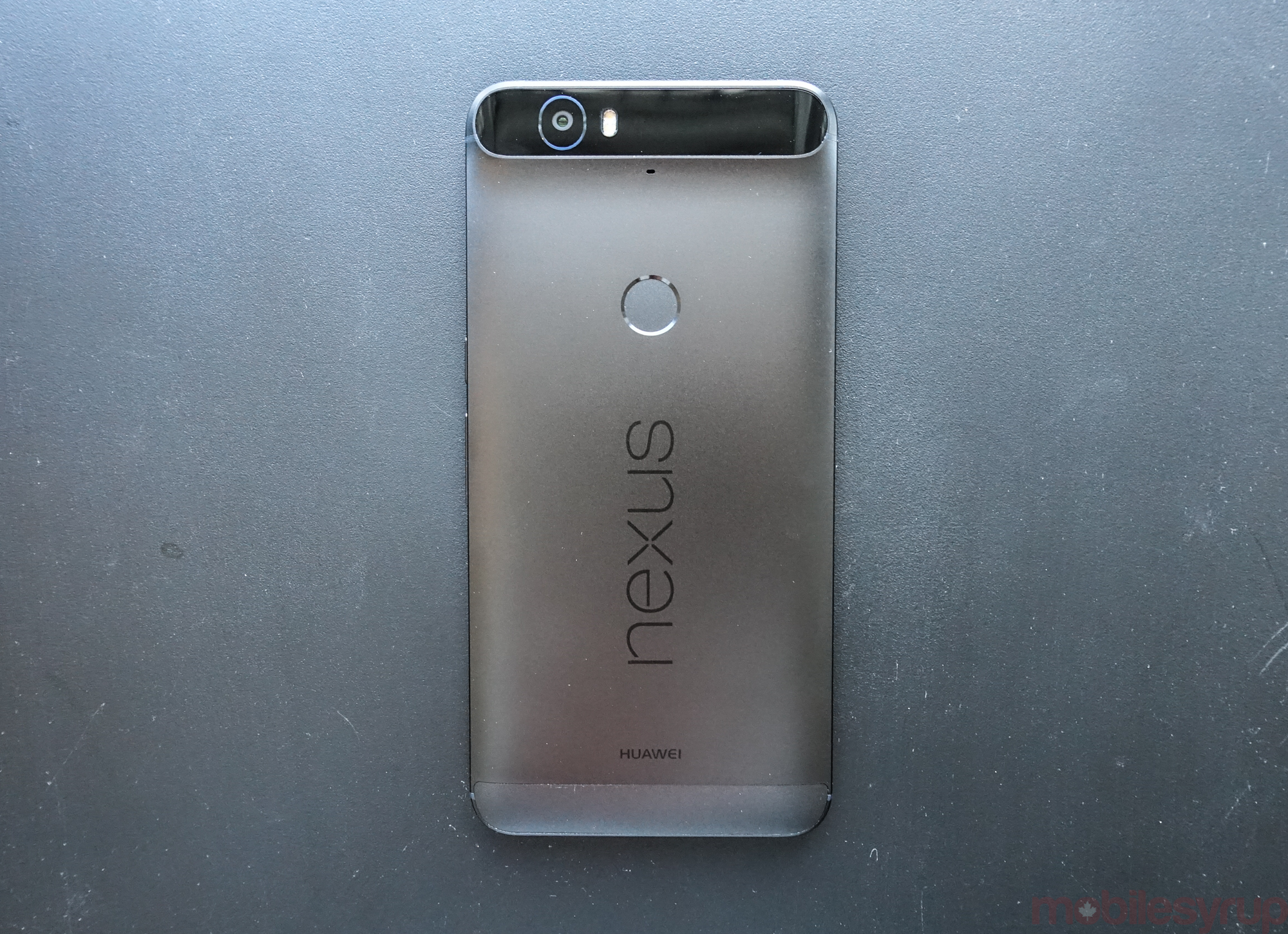 nexus6preview-01545