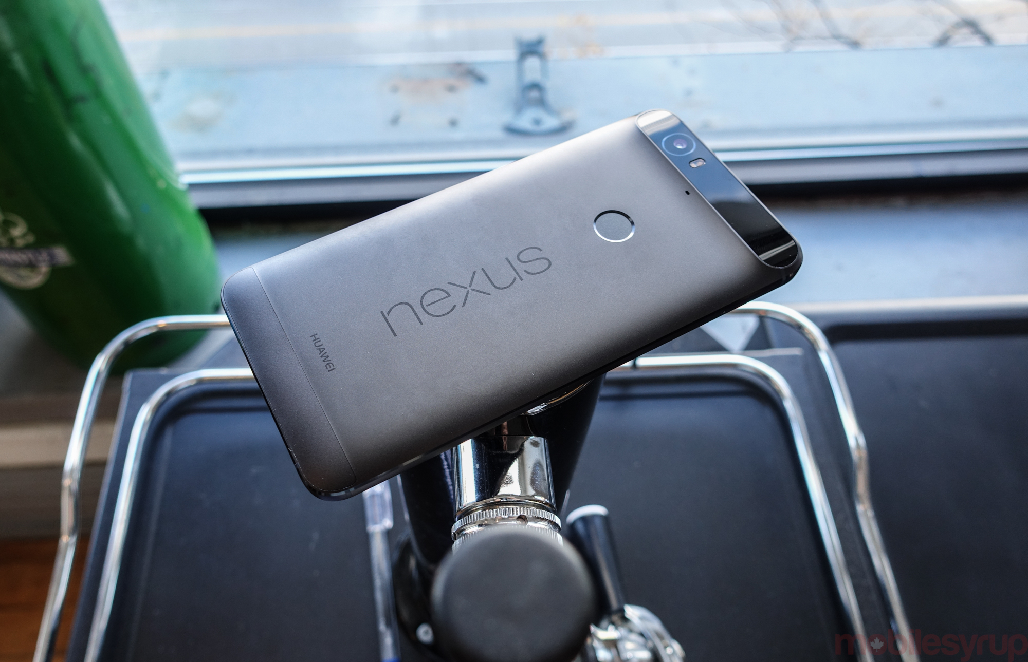nexus6preview-01560