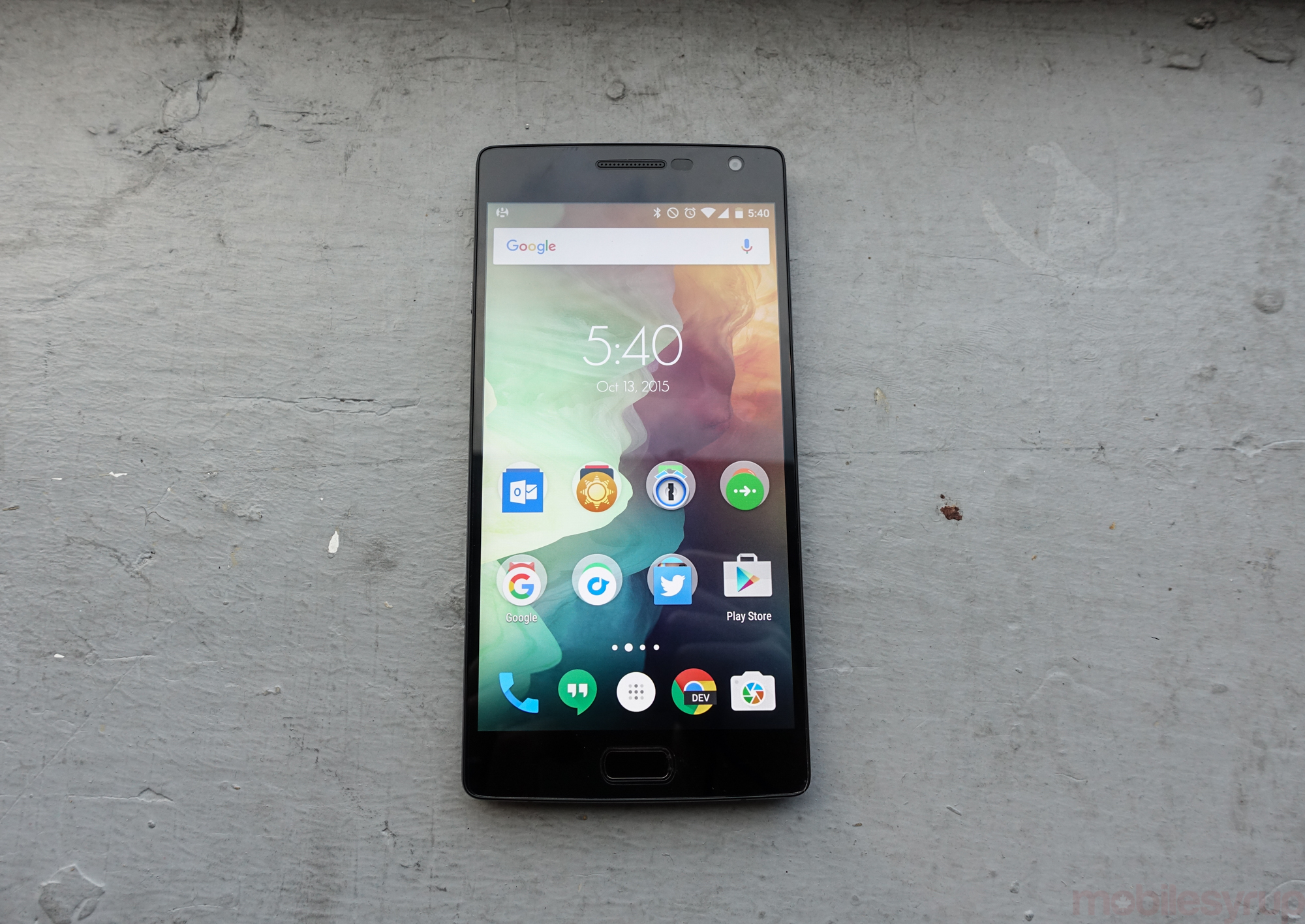 oneplus2review-01405