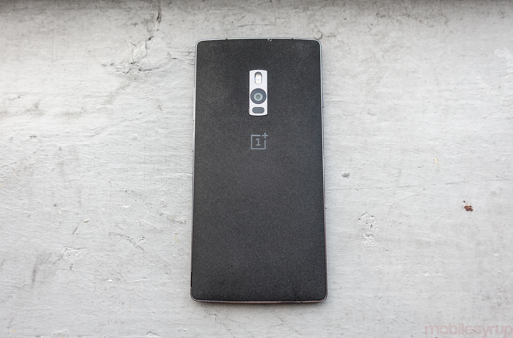 oneplus2review-01409
