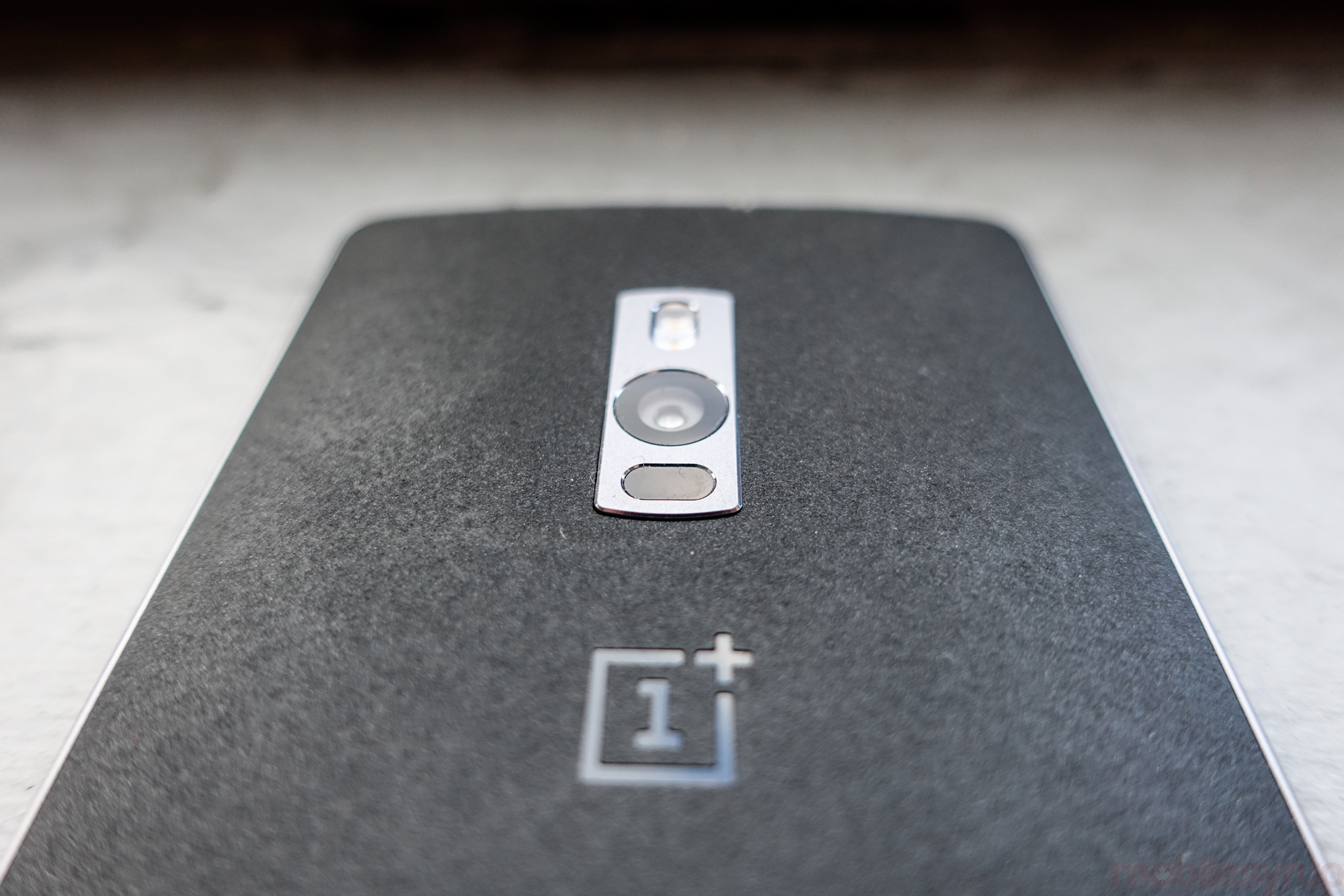 oneplus2review-01410