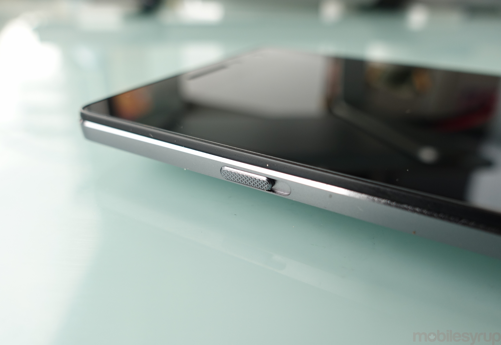 oneplus2review-01416