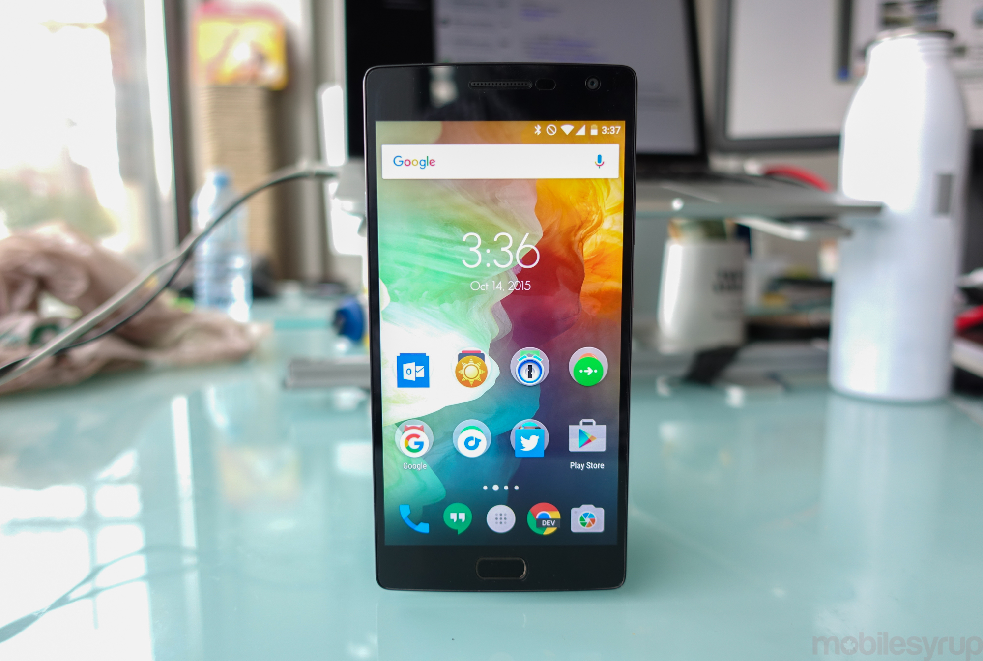 oneplus2review-01422