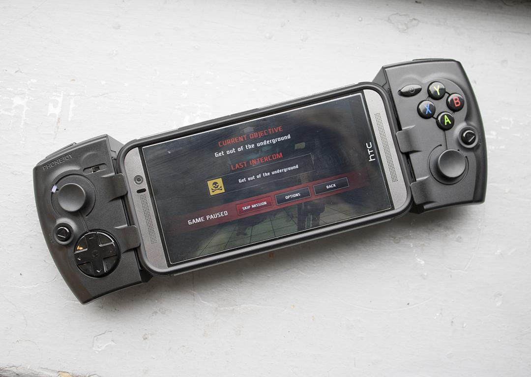 phonejoygamepad5