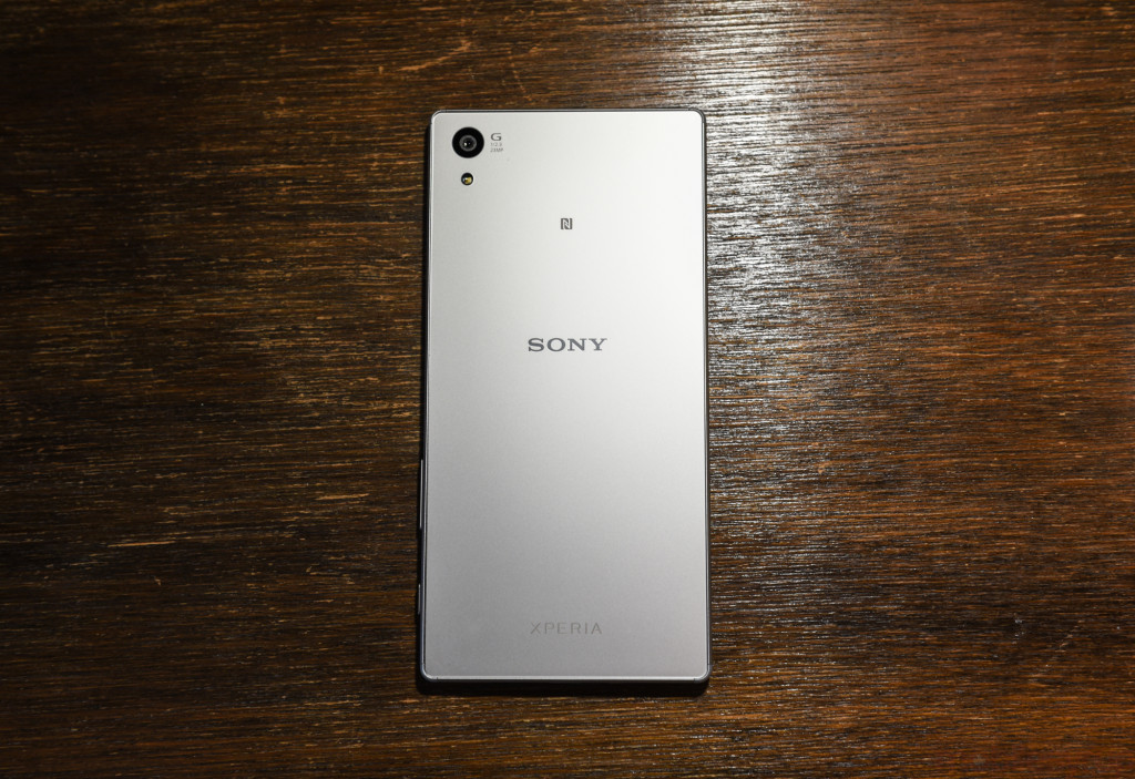Sony to build its first dedicated smartphone factory in 20 years