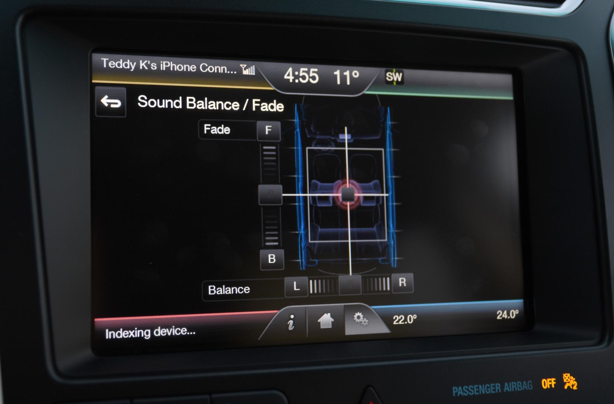 Ford Platinum Fade Balance_1