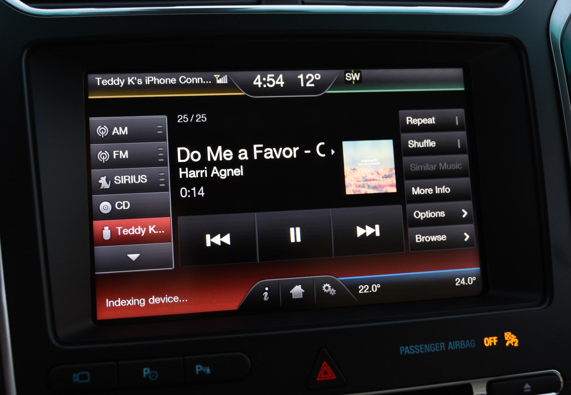 Ford Platinum metadata_1