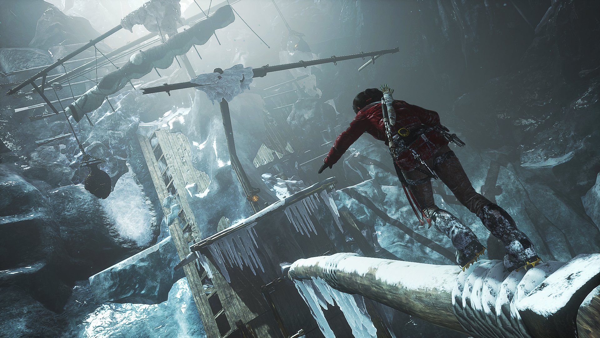 ROTTR-Icy-Ship