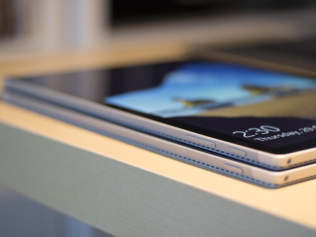 SurfacePro4-8