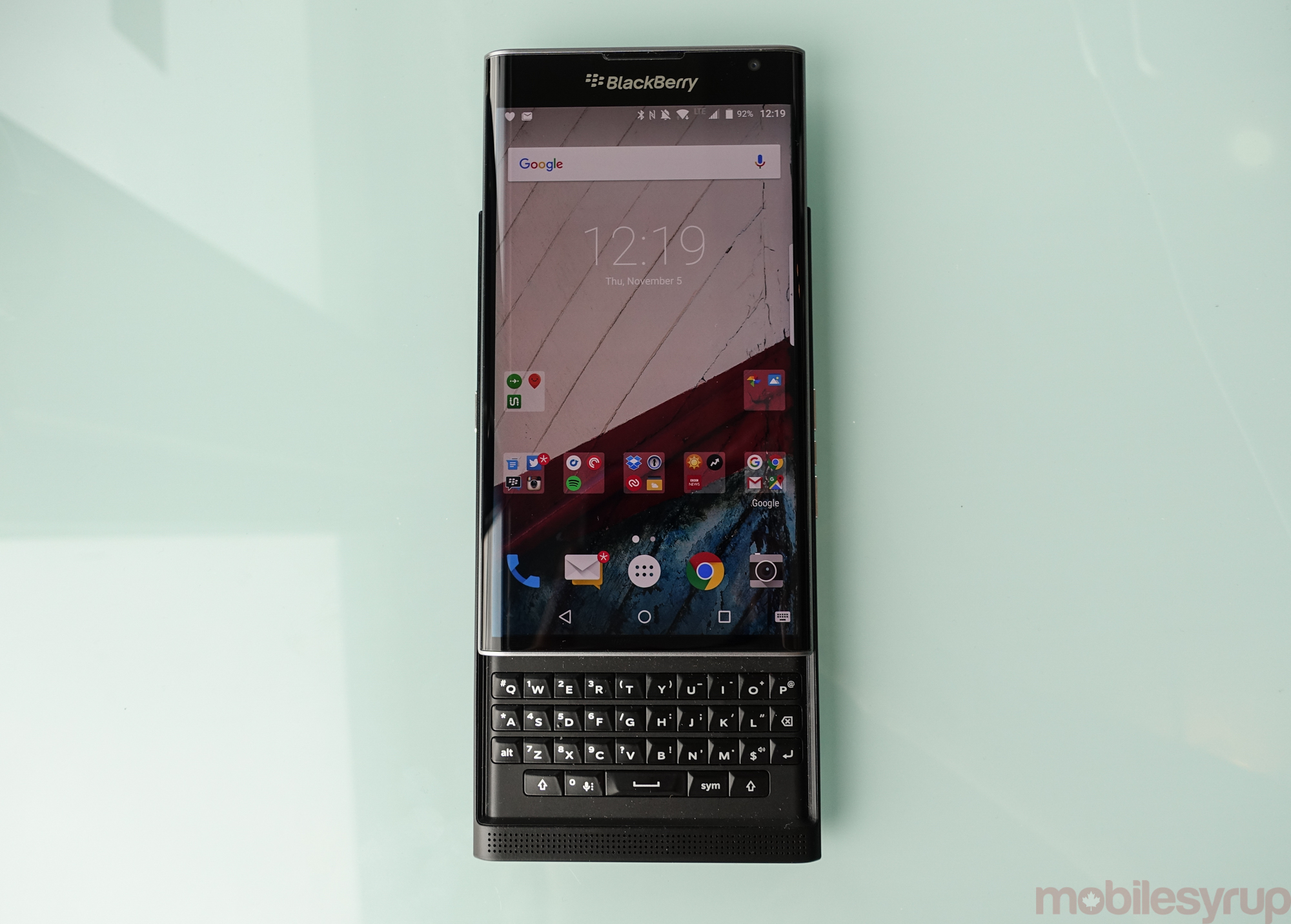 blackberryprivreview-01671