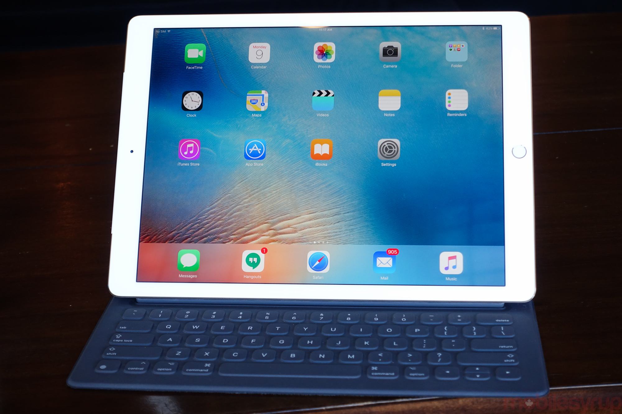 ipadproreview-01728