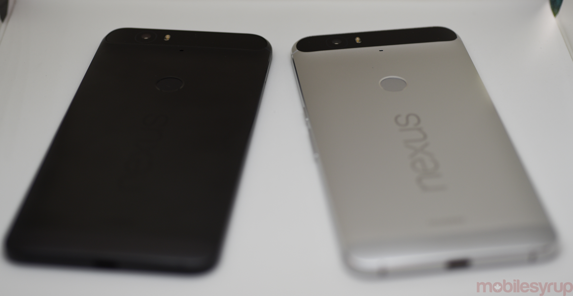 nexus6preview-0602