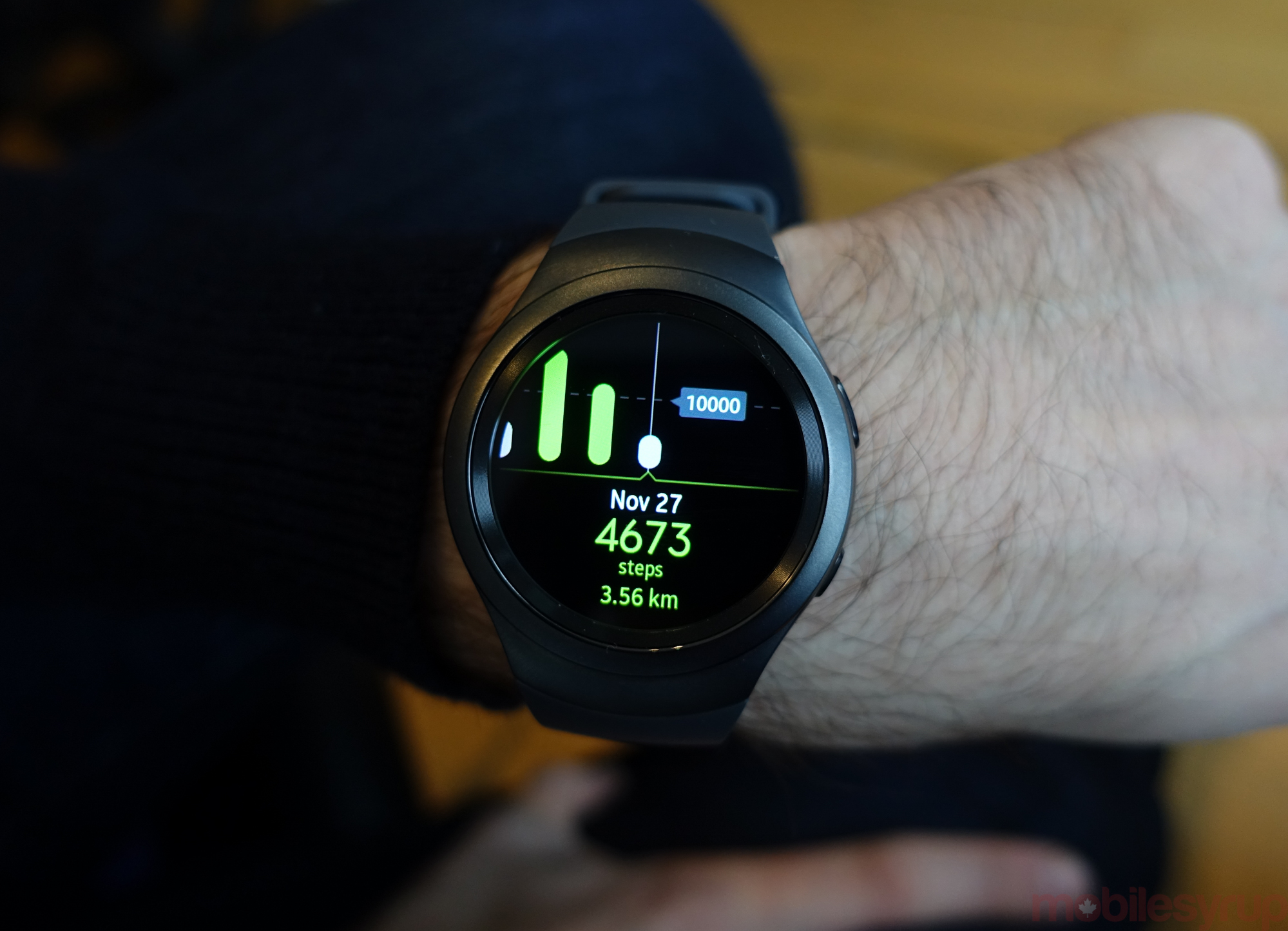 samsunggears2review-01790