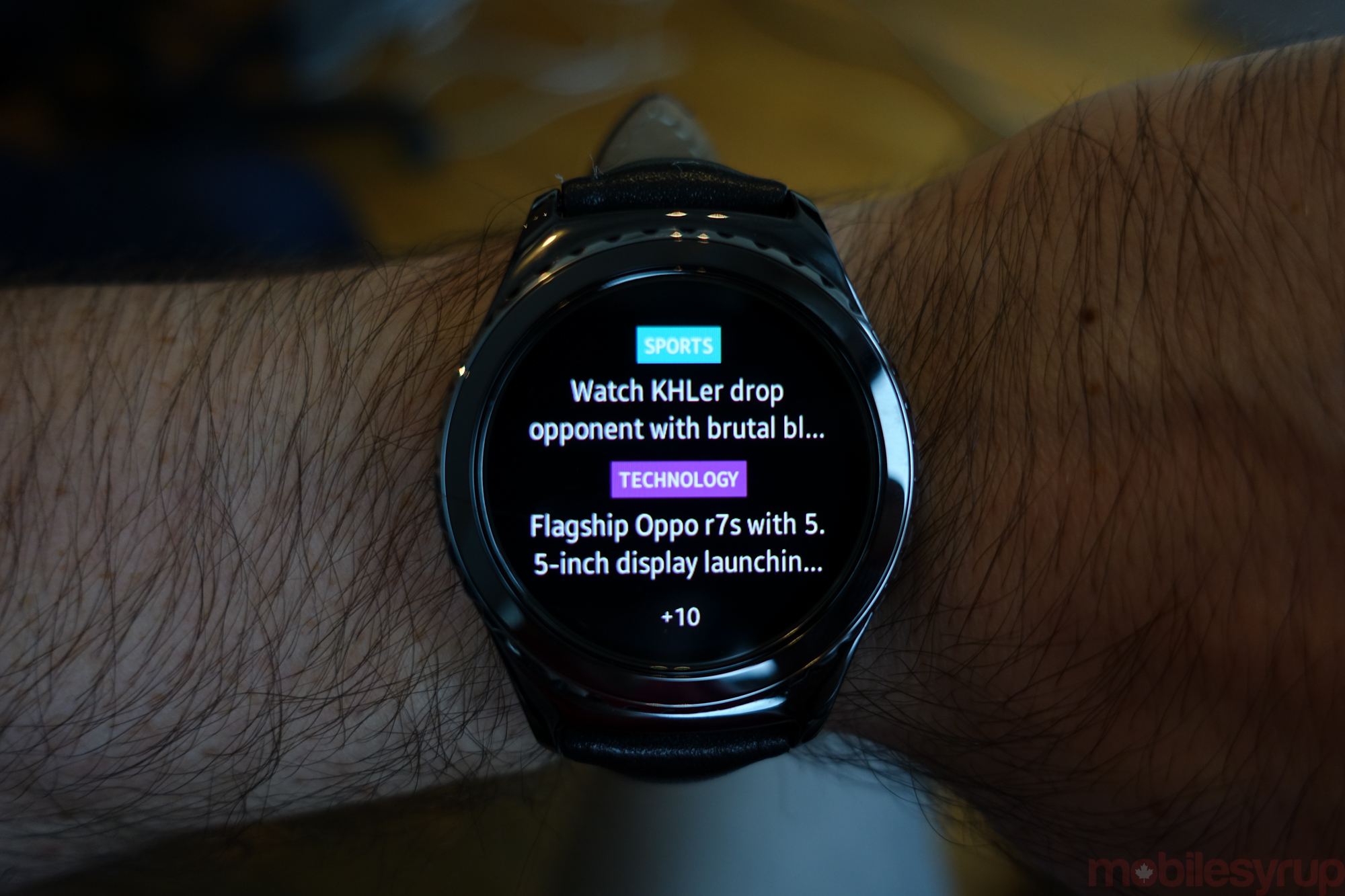 samsunggears2review-01793