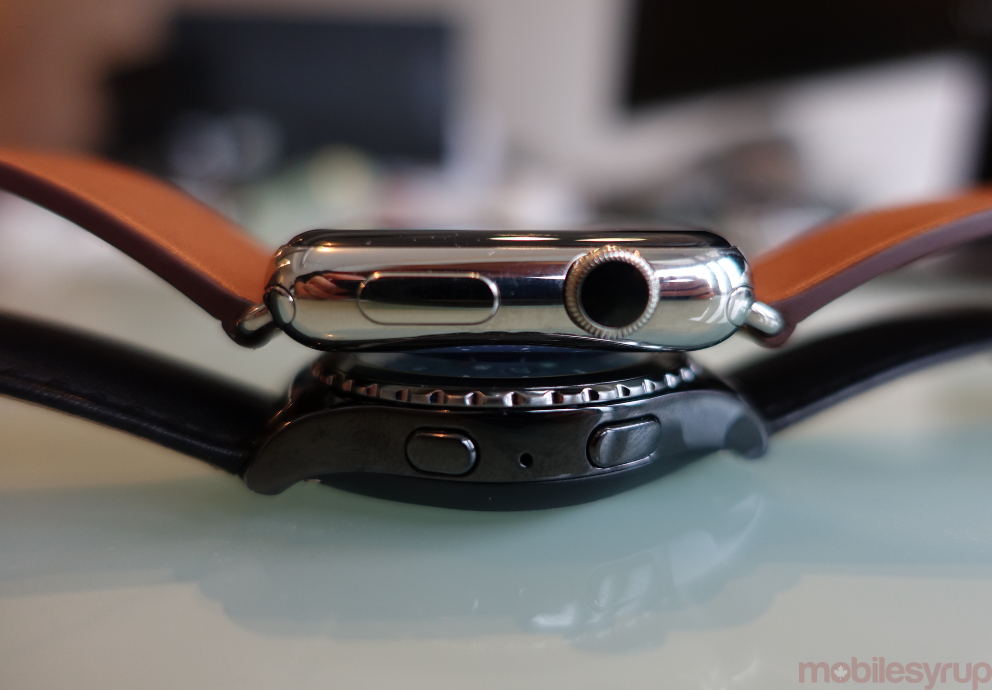 samsunggears2review-01798