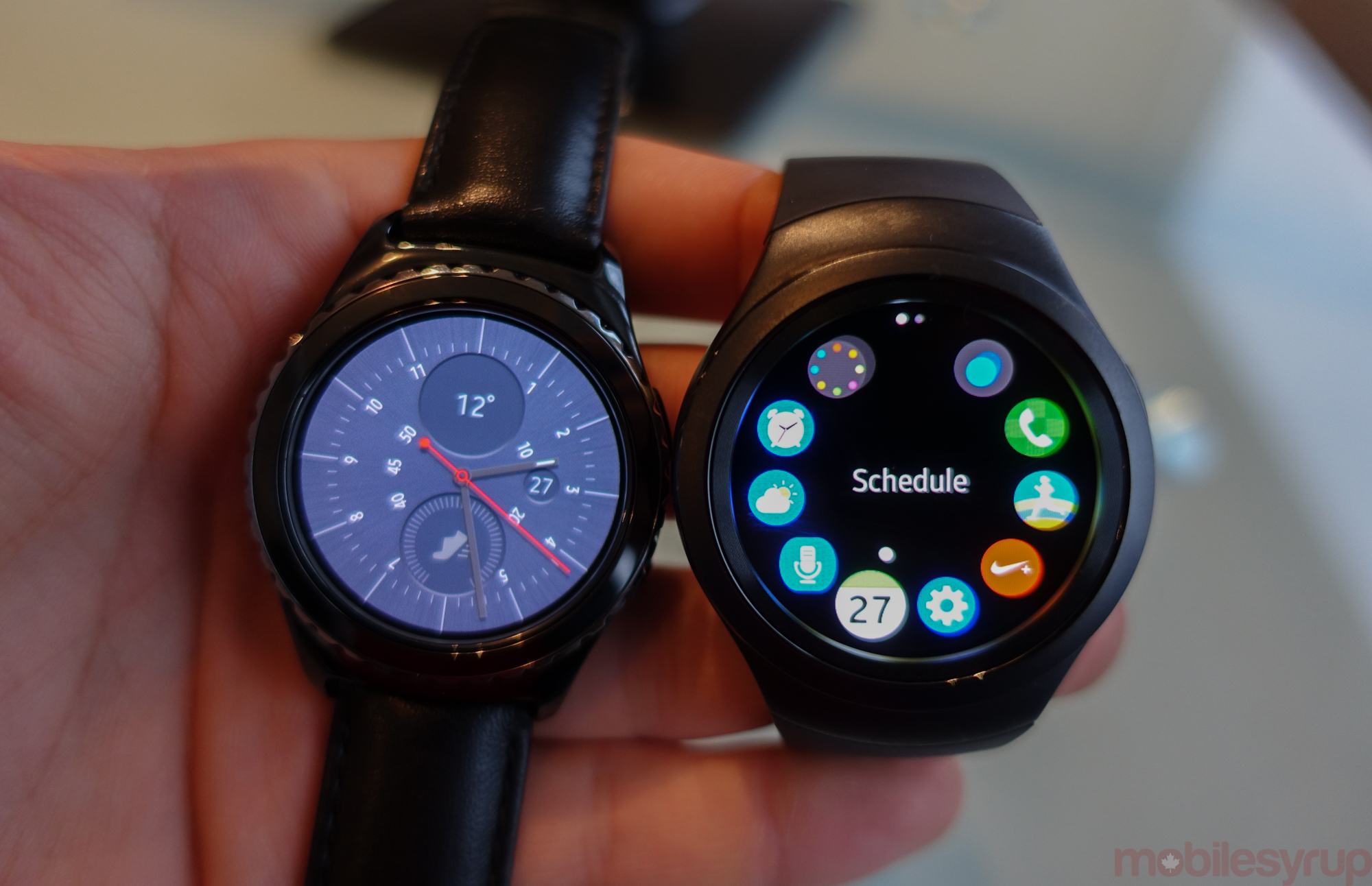 samsunggears2review-01801