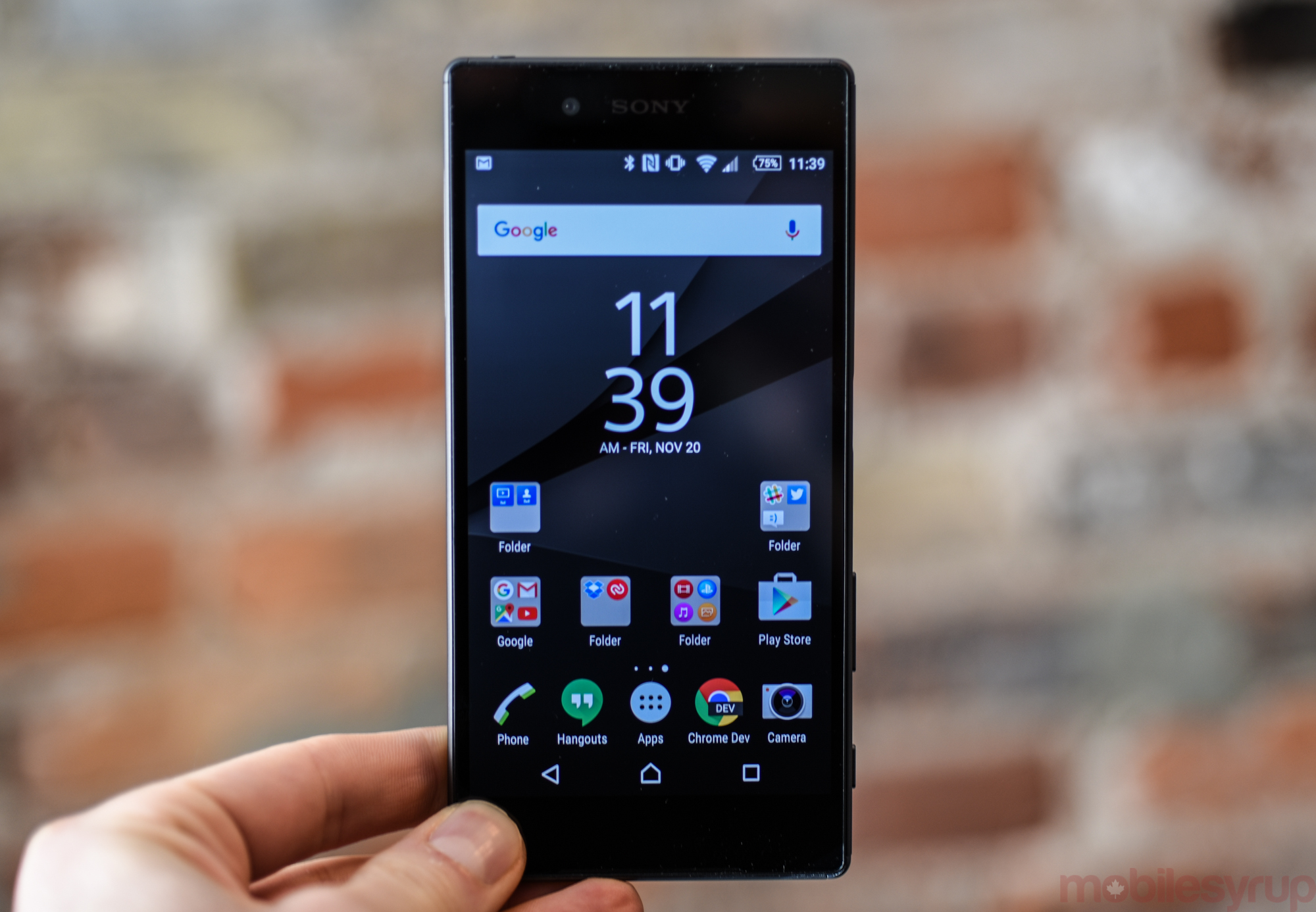 sonyxperiaz5review-0648
