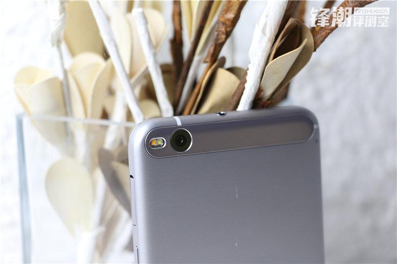 HTC X9 Leak