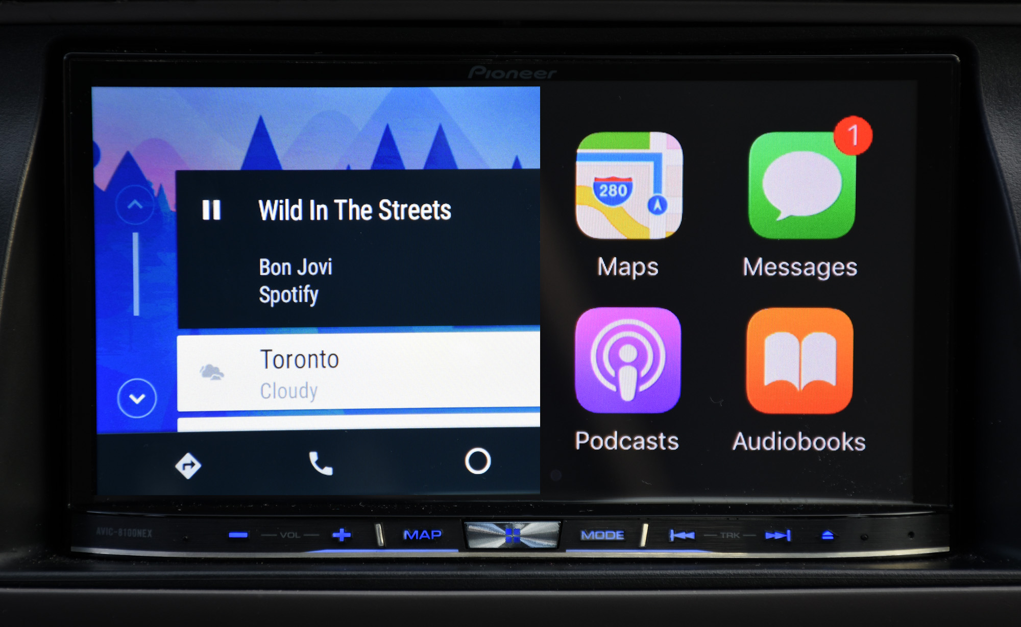 Aftermarket CarPlay and Android Auto_1