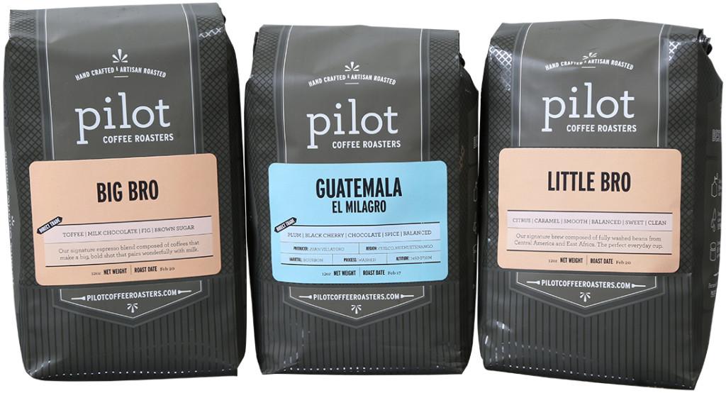 Pilot-Coffee-Roasters-1024x554