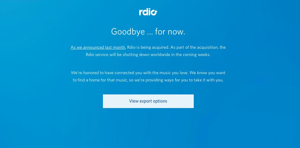 rio-farewell