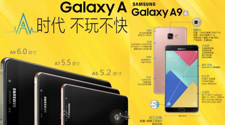 galaxya9