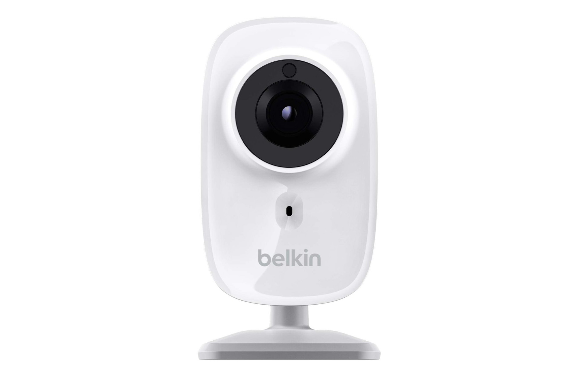 Belkin Netcam HD+_1