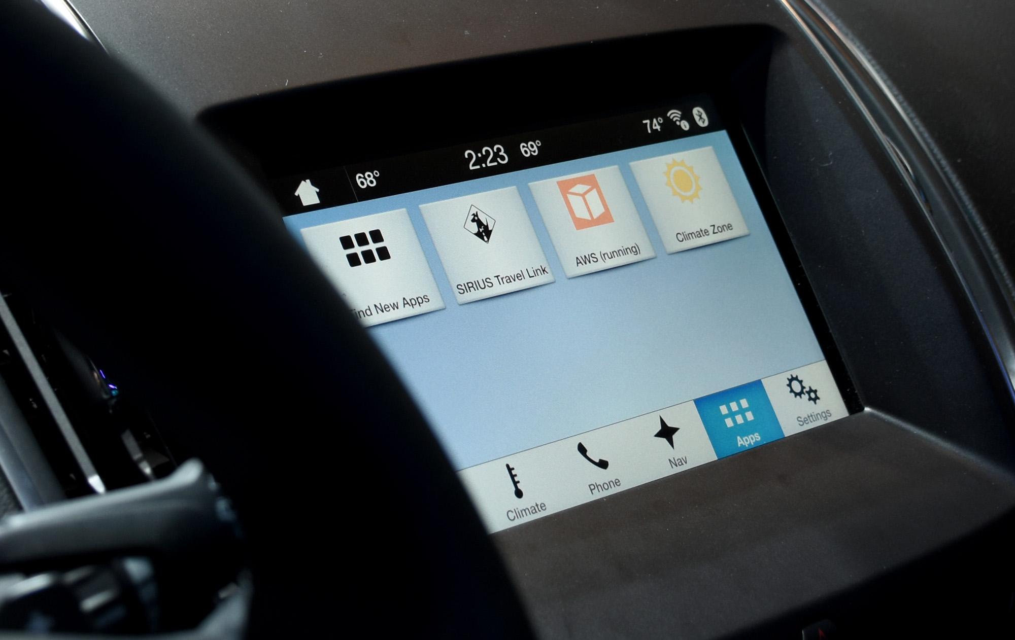 Livio concept car_1_2