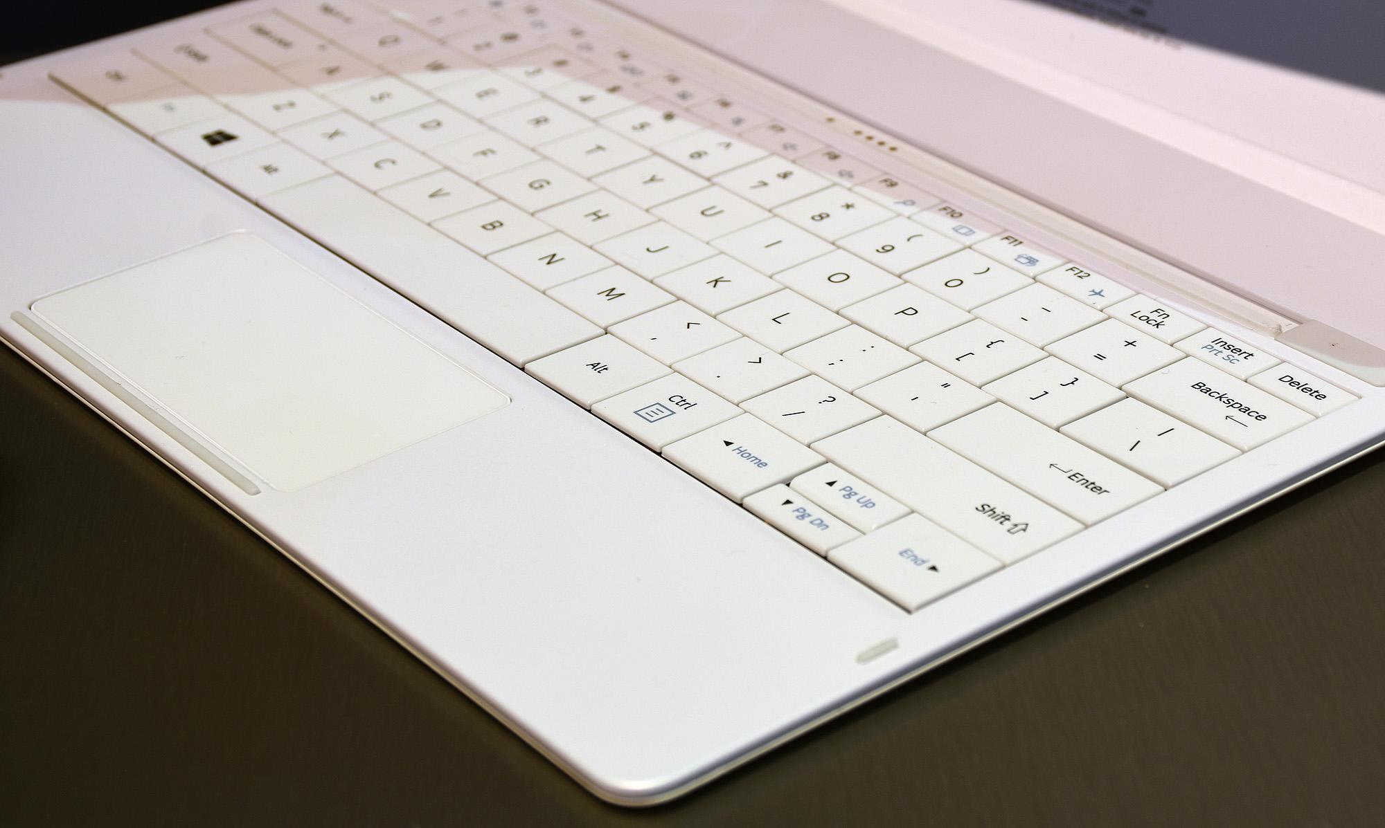 Samsung TabPro S keyboard_1