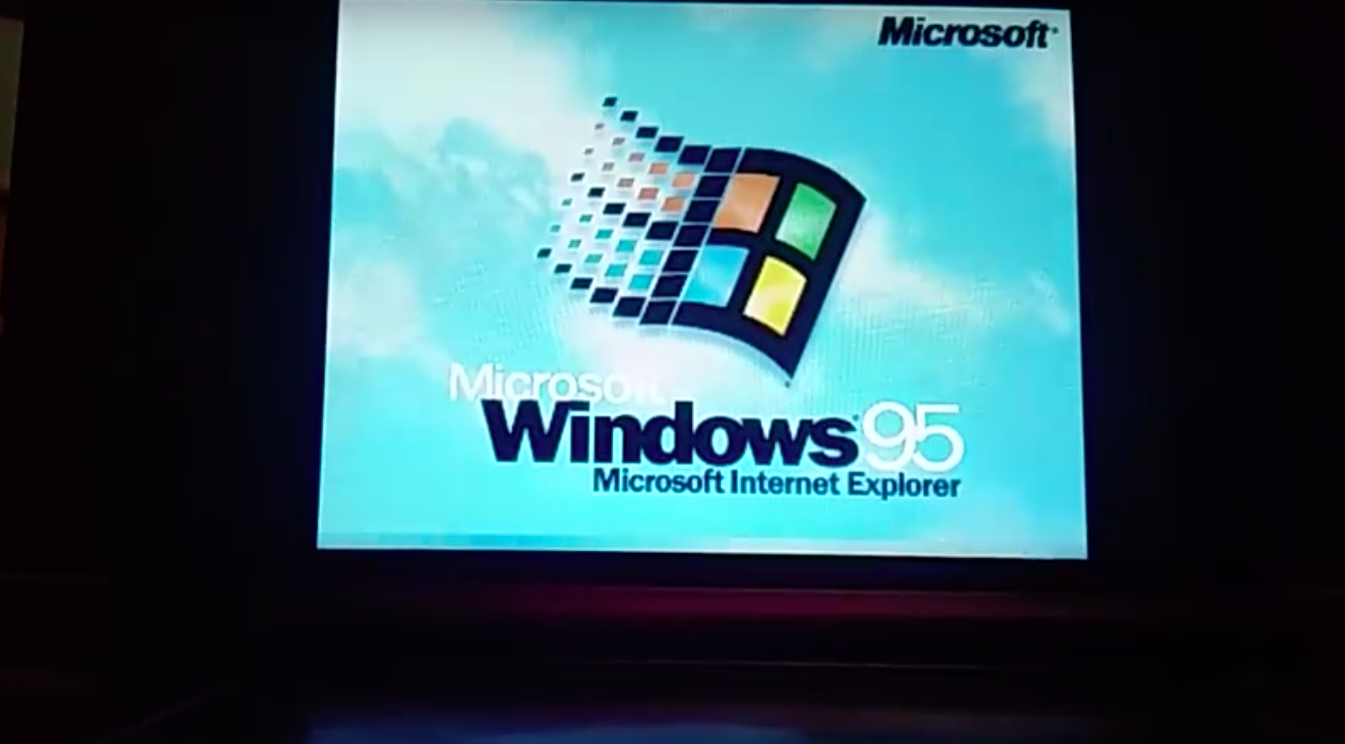 n3ds-windows-95