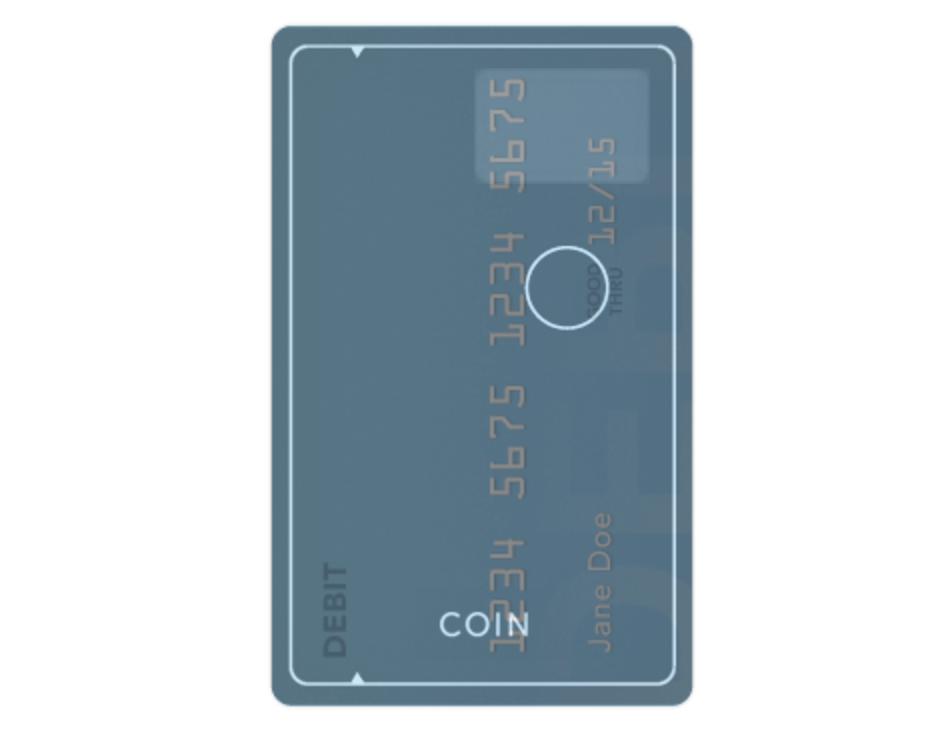 mastercard-coin