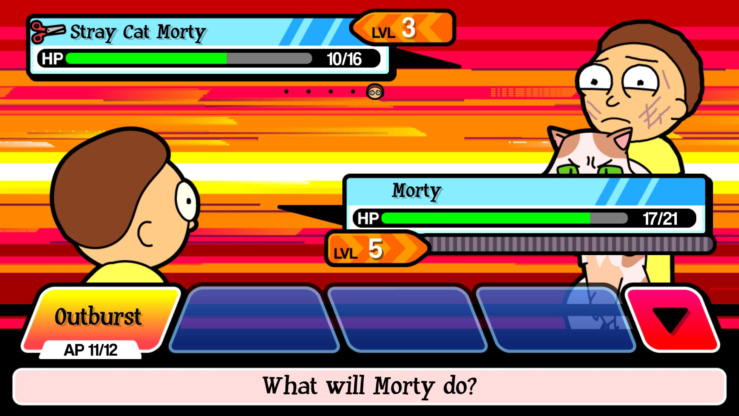 Pocket mortys-2