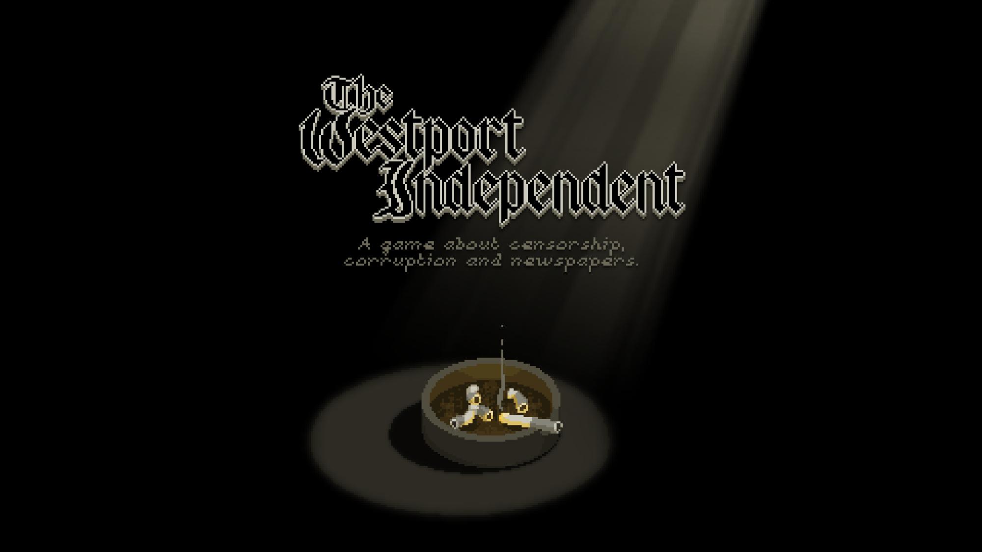 The Westport Independent-3