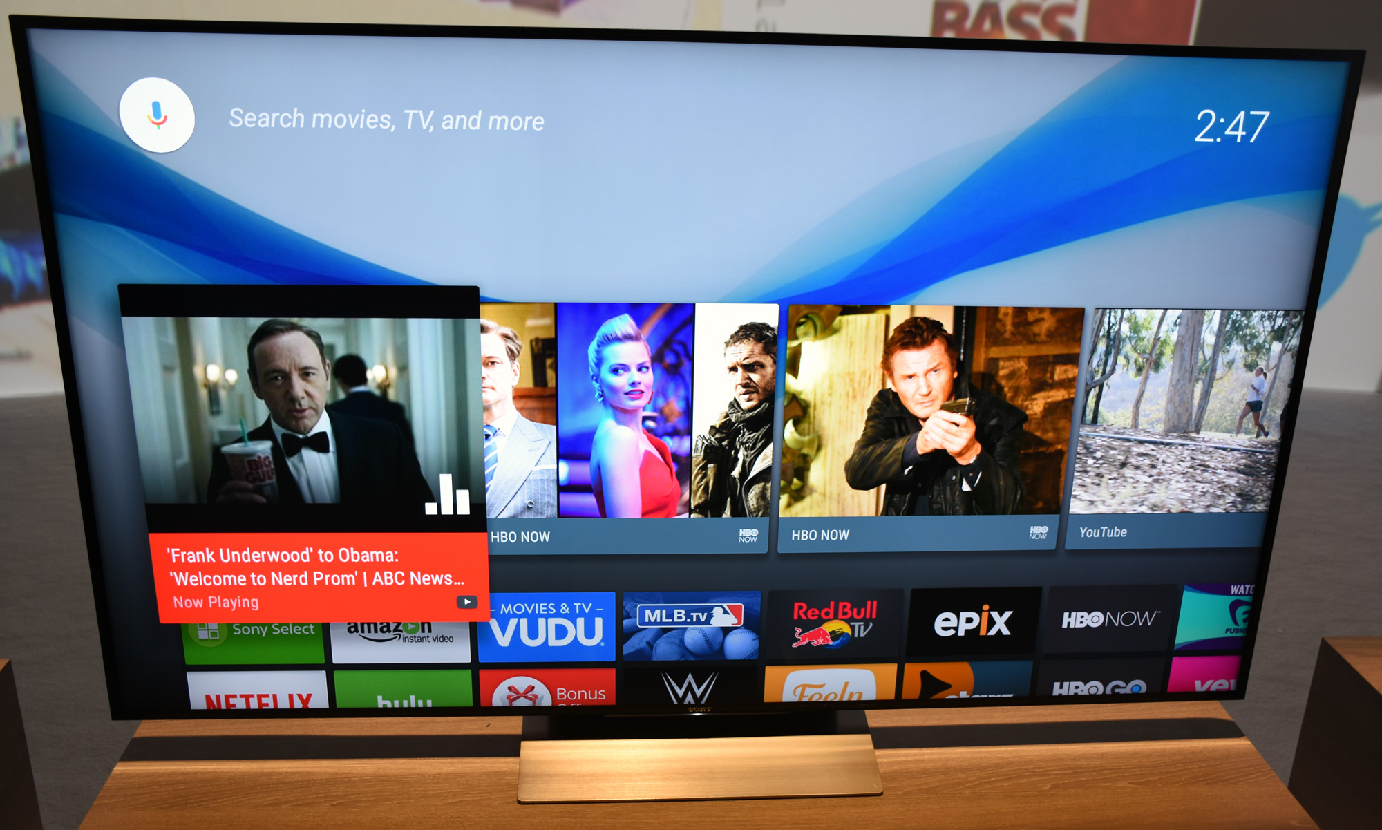 Sony Android TV_3