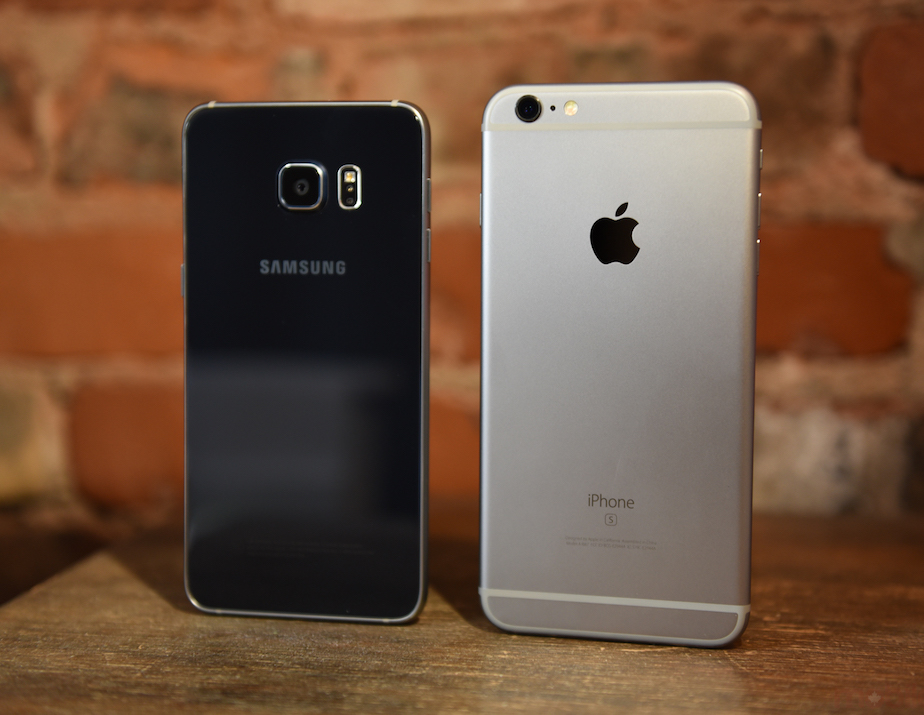 iphone6sreview-0507-cropped