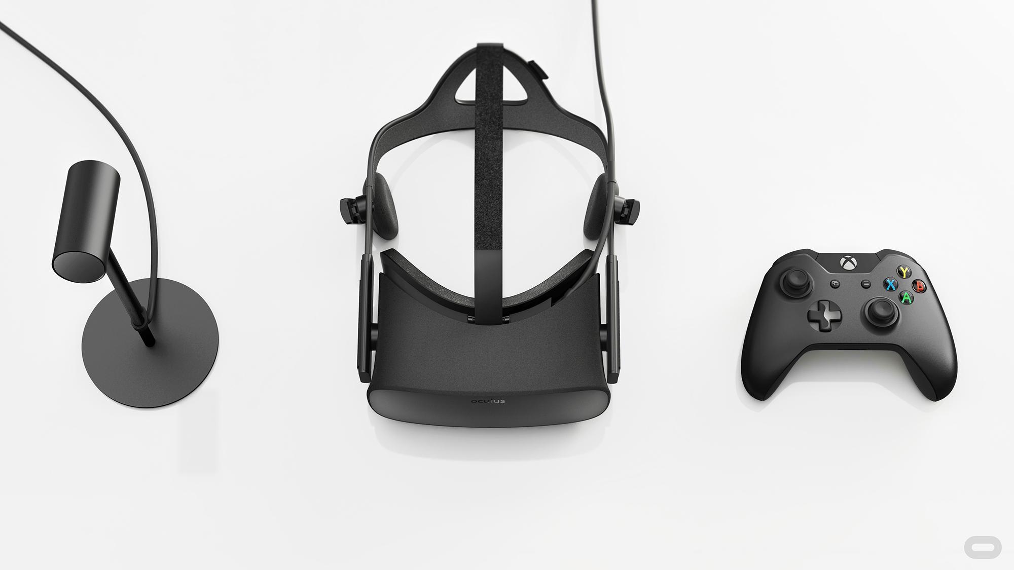Oculus Rift-44