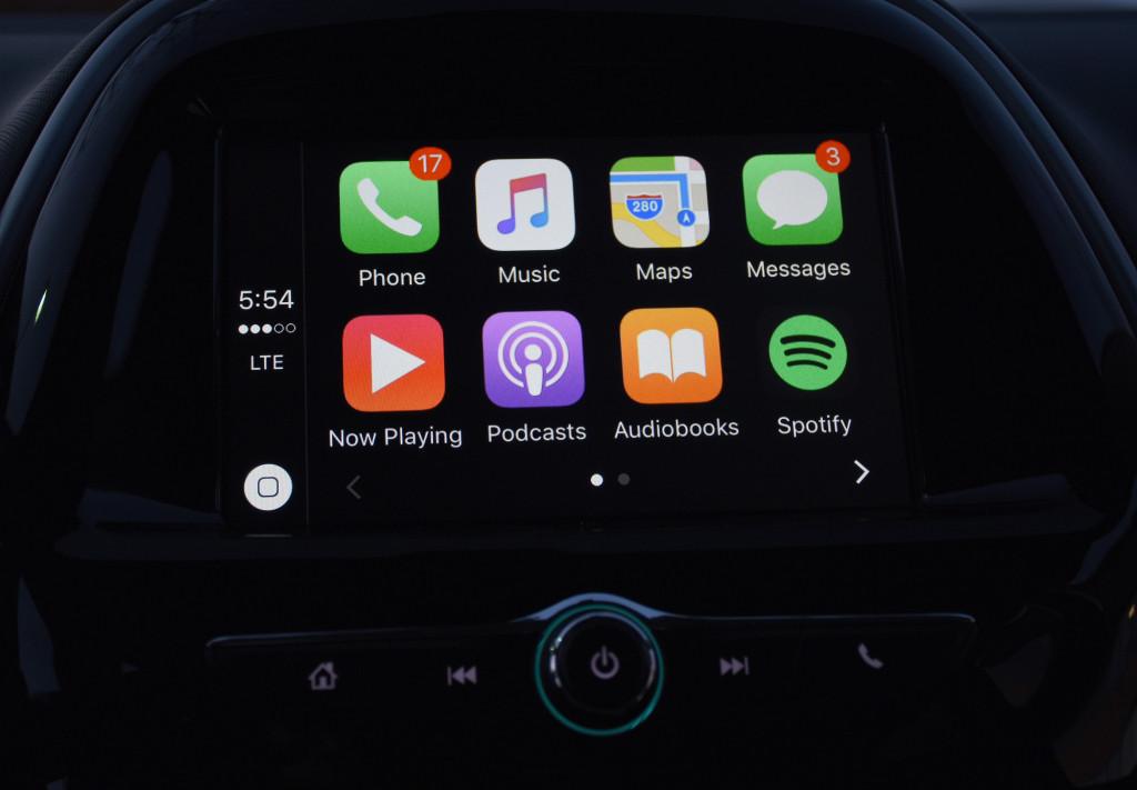 CarPlay_screen