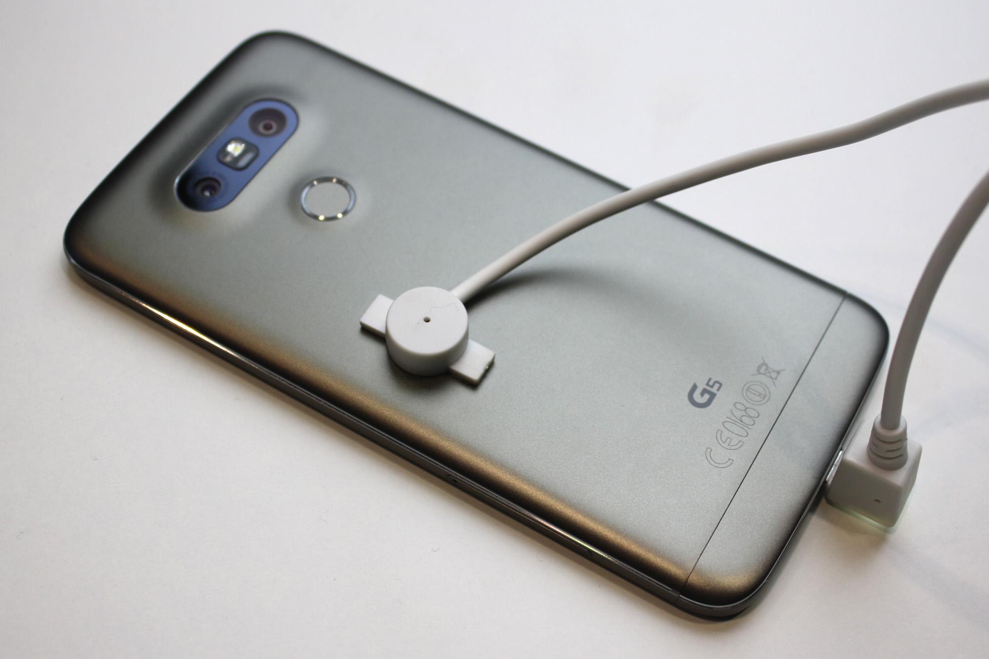 LGG5-12