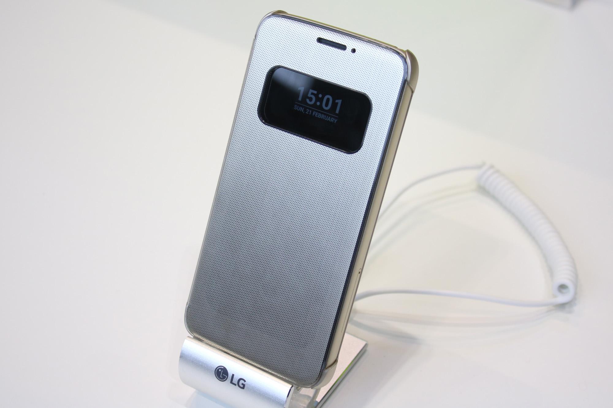 LGG5-8