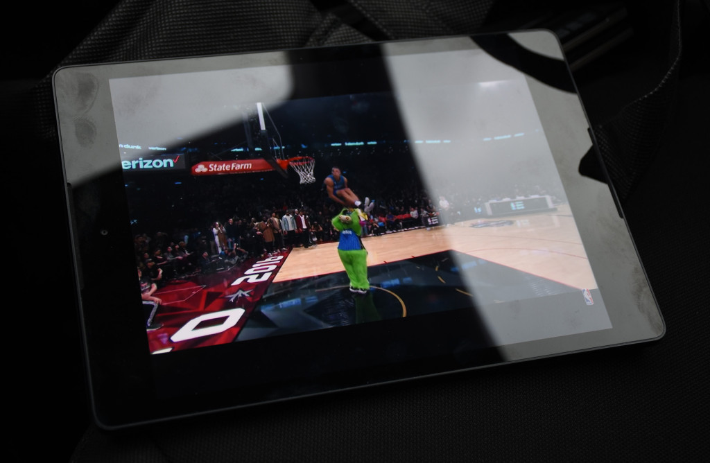 Tablet_streaming (1)
